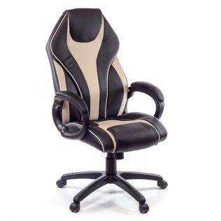 Офісні крісла – запорука здоров'я та працездатності персоналу, фото-15