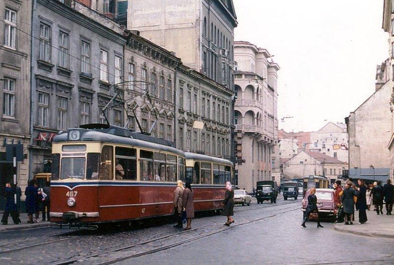 Фото: hroniky.com