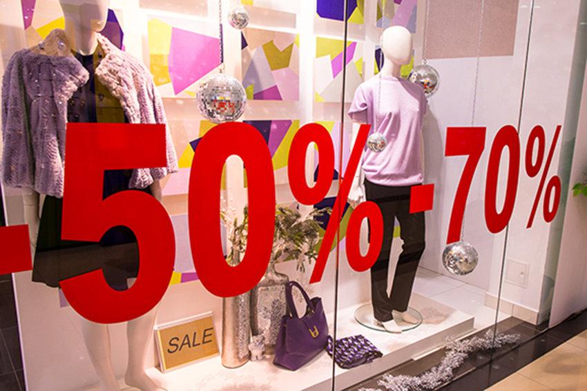Фото: rprostir.com.ua