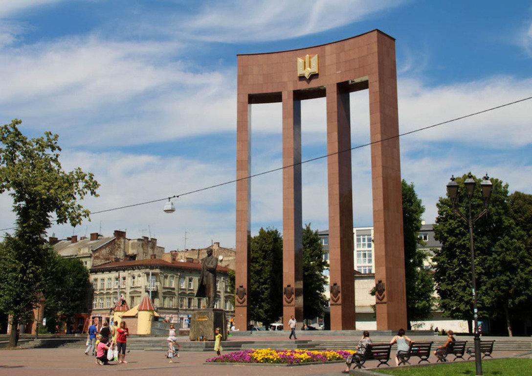 Куди повести іноземця у Львові: 9 ідей для мешканців та гостей міста, фото-6