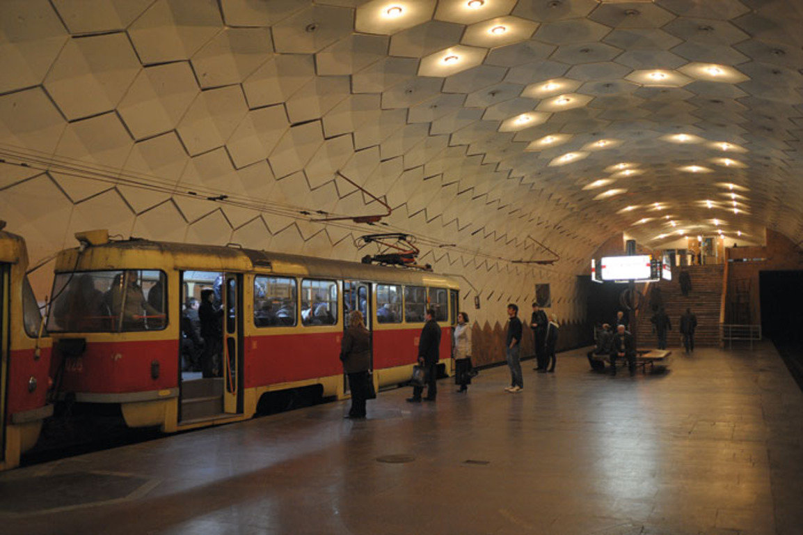 Куди повести іноземця у Львові: 9 ідей для мешканців та гостей міста, фото-24