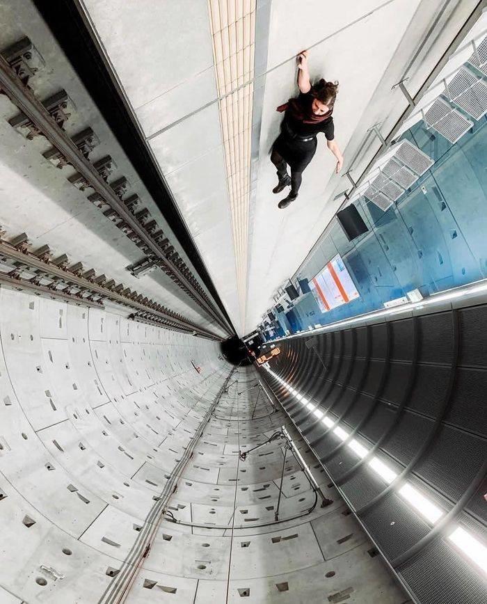 Куди повести іноземця у Львові: 9 ідей для мешканців та гостей міста, фото-26