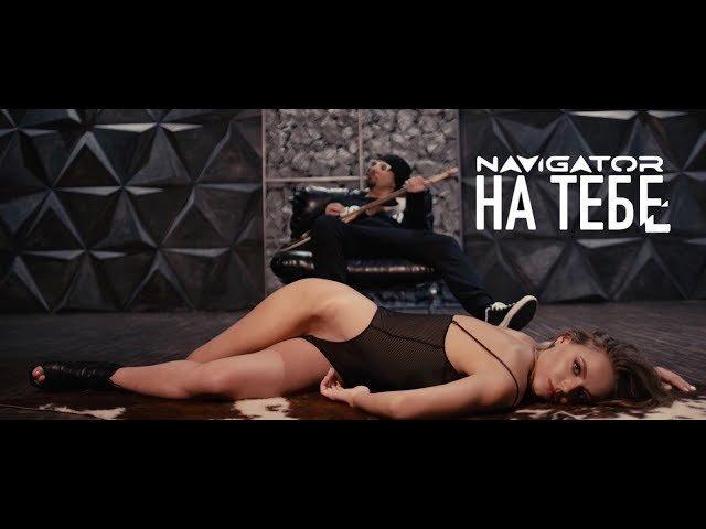 У кліпі львівського гурту знялася дівчина з обкладинки Playboy, - ВІДЕО, фото-1