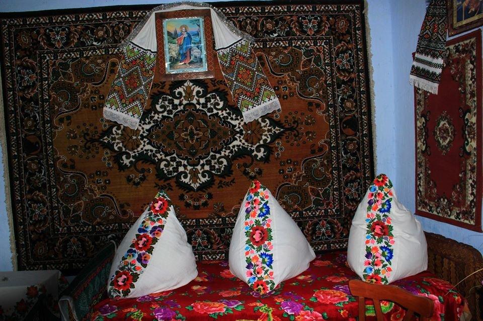 Як бабуся з Раковця перетворила свою домівку на витвір мистецтва, - ФОТО, фото-16