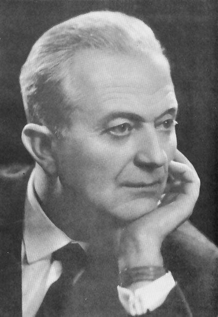 Анатоль Кос-Анатольський
