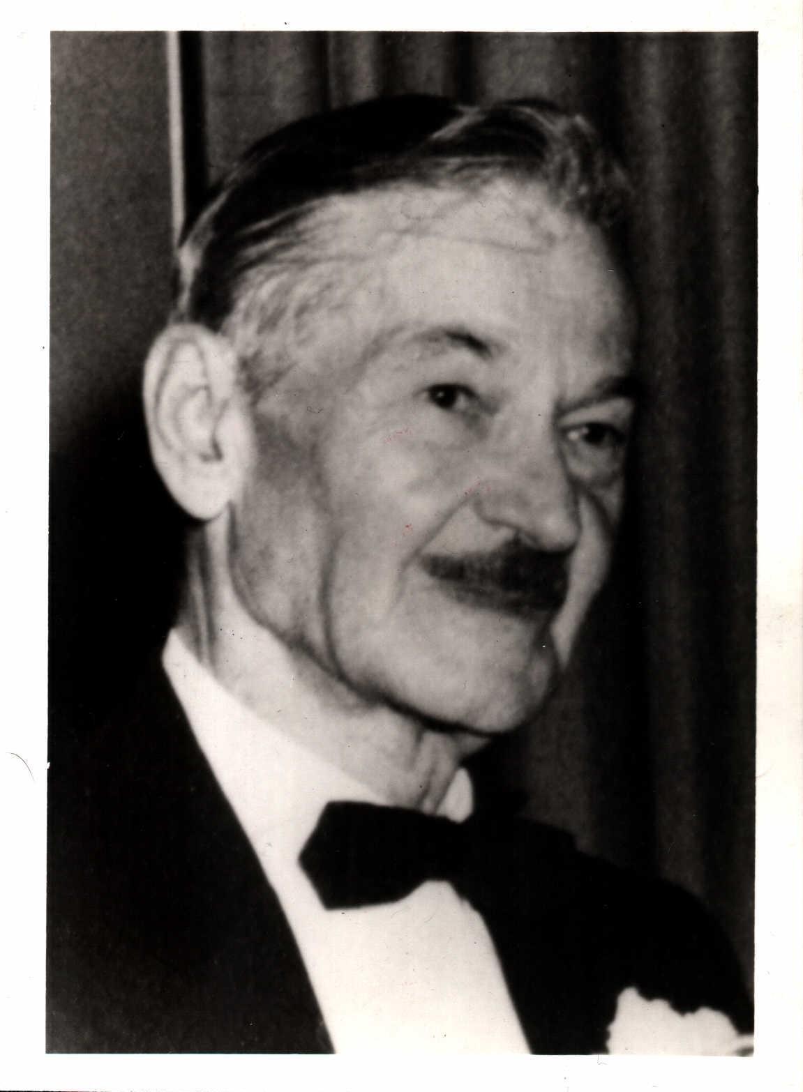 Ярослав Барнич