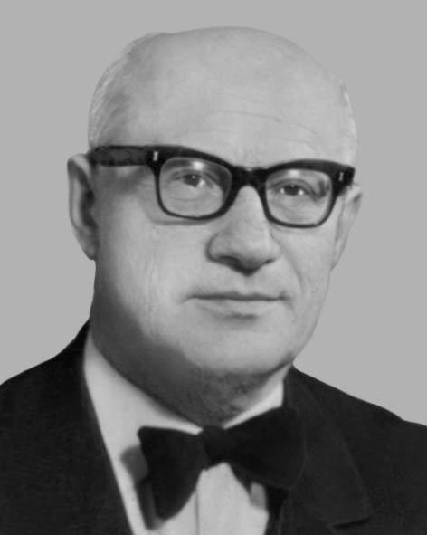Євген Козак