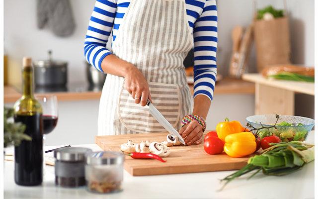 23 прості способи, як перейти на здорове харчування, фото-6