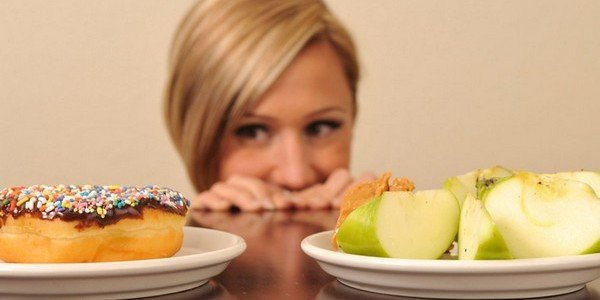 23 прості способи, як перейти на здорове харчування, фото-3