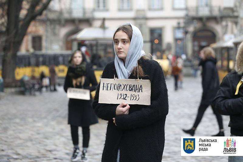 Фото Роман Балук, ЛМР
