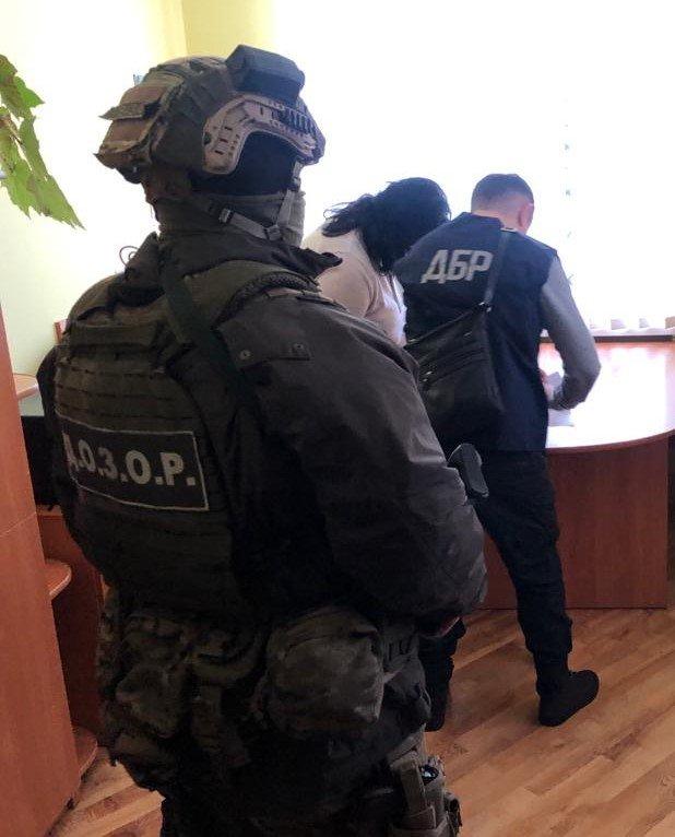 фото пресслужби ДПСУ
