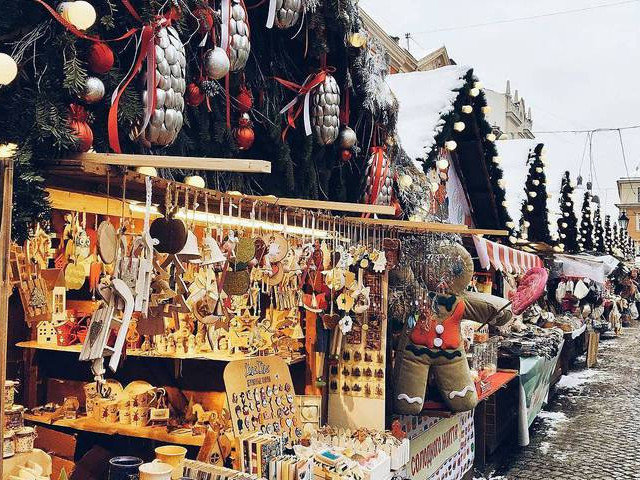 Фото: lviv.travel