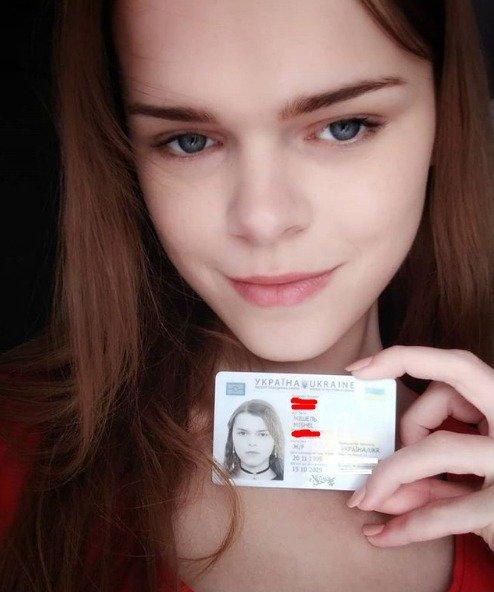 """""""Мама мене як доньку вже сприймає"""", - трансгендерна дівчина Мішель про цькування, """"перехід"""" та гормони, фото-1"""