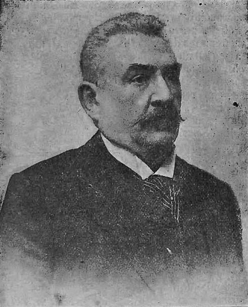 Якуб Піпес, Вікіпедія