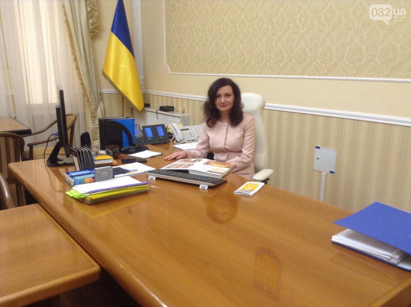 Діденко, фото: 032.ua