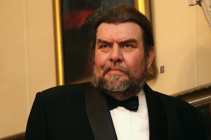 Марек Іващишин, фото ЛМР