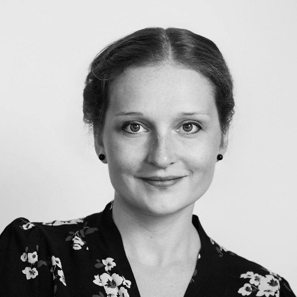 Сладкова, фото з ФБ
