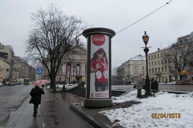 IDMedia - ідеальний спосіб розмістити рекламу на білбордах, фото-6