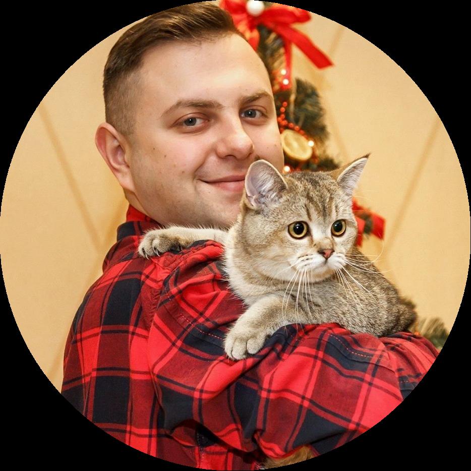 Юрій Тер-Арутюнян