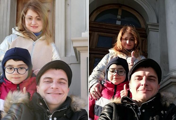 На Львівщині вперше зареєстрували рідкісний та невиліковний недуг, який вражає лише хлопчиків, фото-2