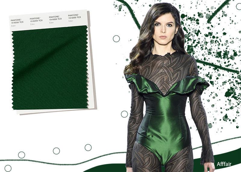 Фото: Модний колір 2020 року / tk-furnitura.com.ua