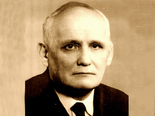 Генрик Мосінг, Вікіпедія