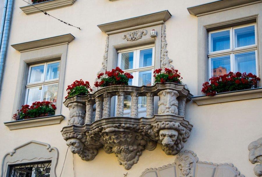 Фото: Фотографії старого Львова