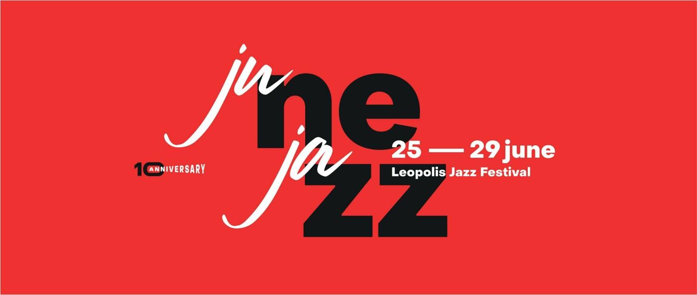 Фестиваль -Leopolis Jazz Fest 2020. Фото - facebook.com