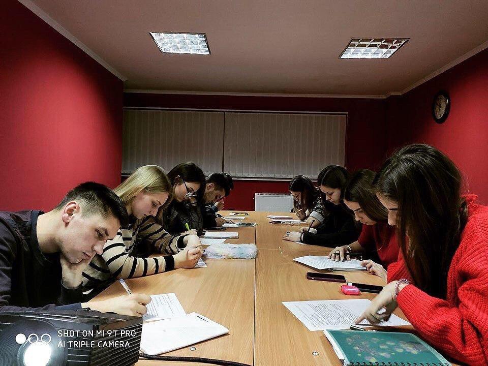 Онлайн-освіта. Які курси вибрати у 2020 році?, фото-15