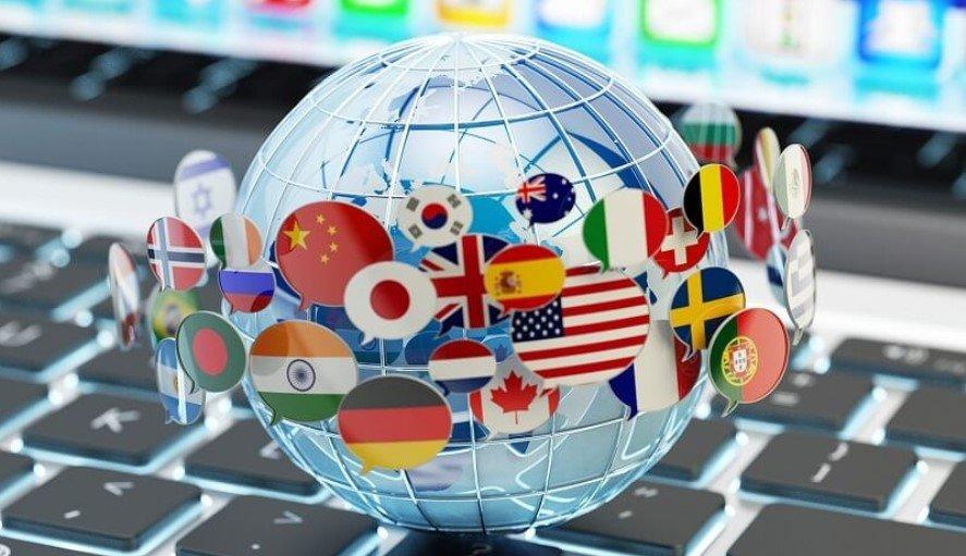 Онлайн-освіта. Які курси вибрати у 2020 році?, фото-22