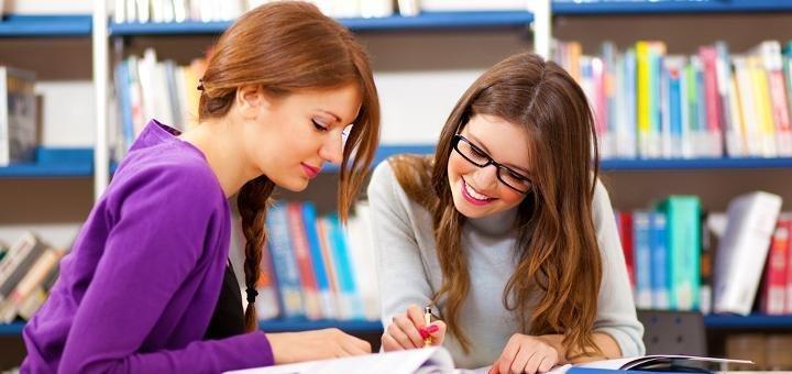 Онлайн-освіта. Які курси вибрати у 2020 році?, фото-21