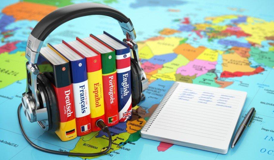 Онлайн-освіта. Які курси вибрати у 2020 році?, фото-26