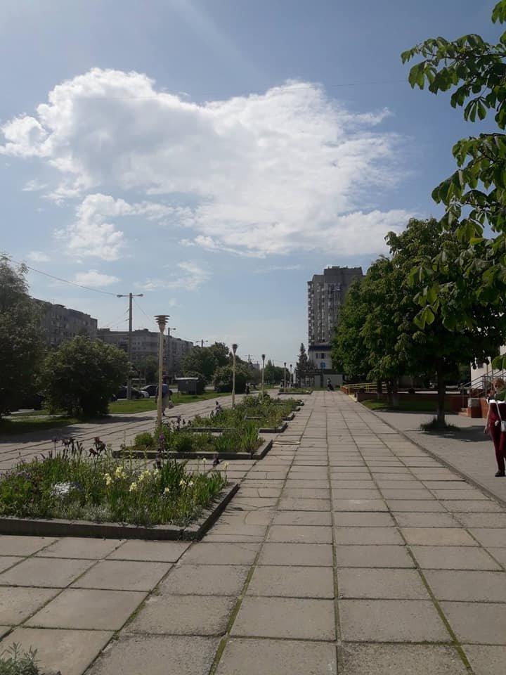 Візуалізація / пресслужба Львівської міськради