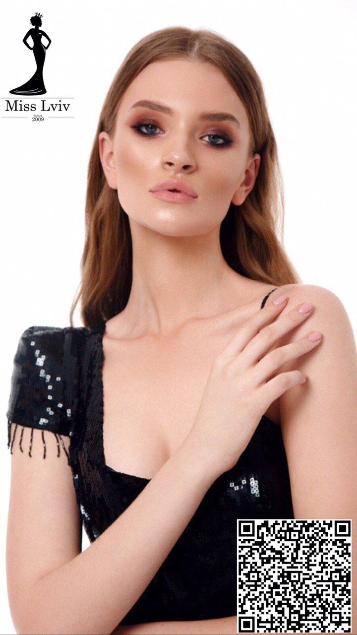 Конкурсу «Міс Львів 2020» бути: голосування за Міс глядацьких симпатій, фото-12