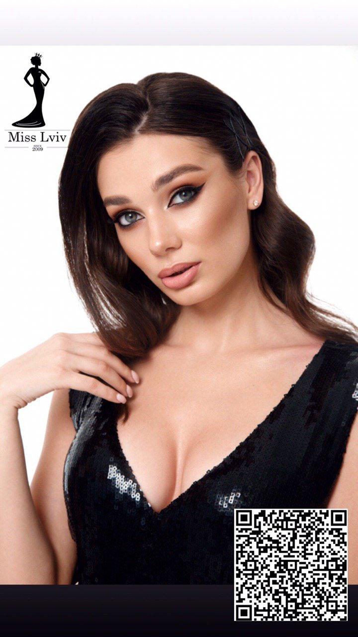 Конкурсу «Міс Львів 2020» бути: голосування за Міс глядацьких симпатій, фото-13