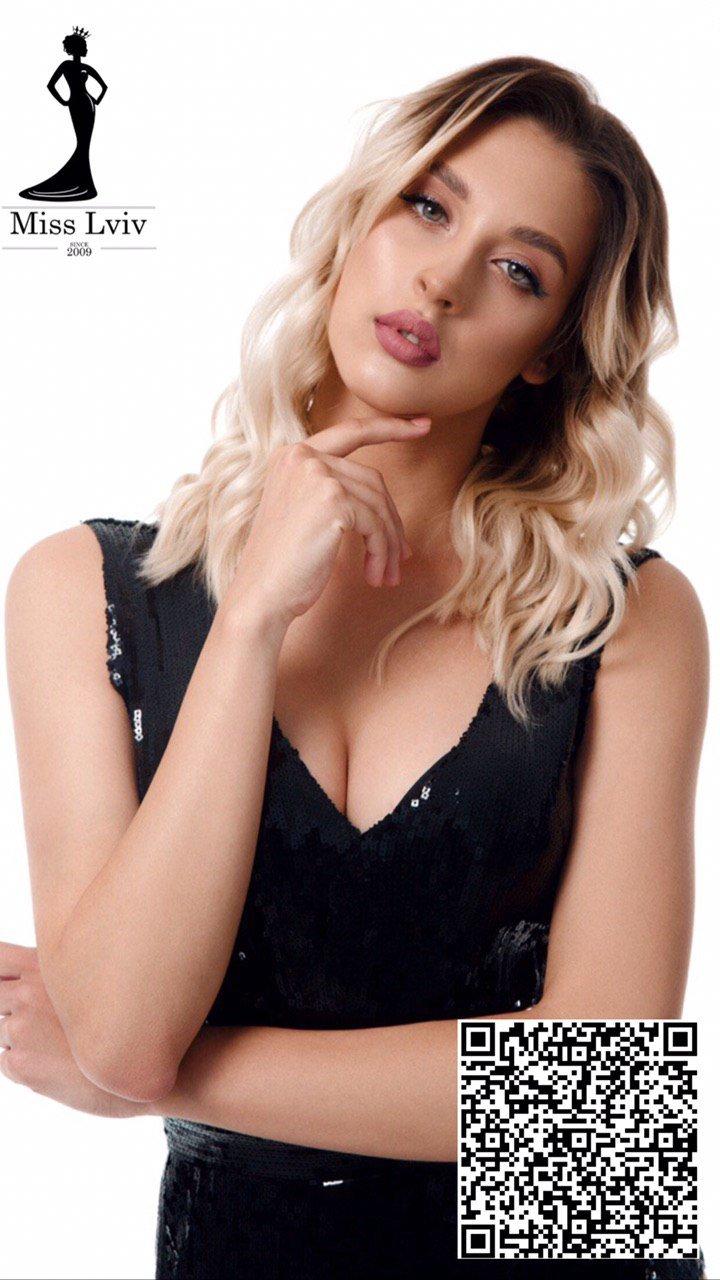 Конкурсу «Міс Львів 2020» бути: голосування за Міс глядацьких симпатій, фото-3