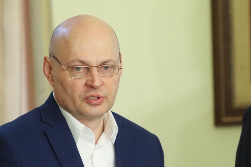 Сергій Бабак, фото з відкритих джерел