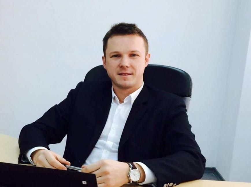 Геннадій Васьків, фото з відкритих джерел