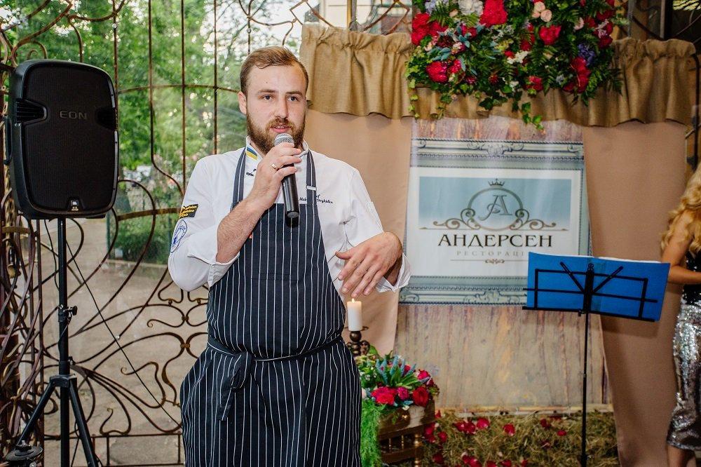 Ресторани та кафе Львова з літніми терасами та майданчиками, фото-18