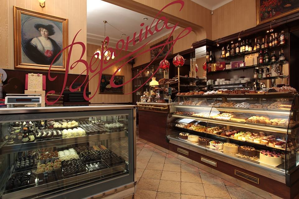 Ресторани та кафе Львова з літніми терасами та майданчиками, фото-6