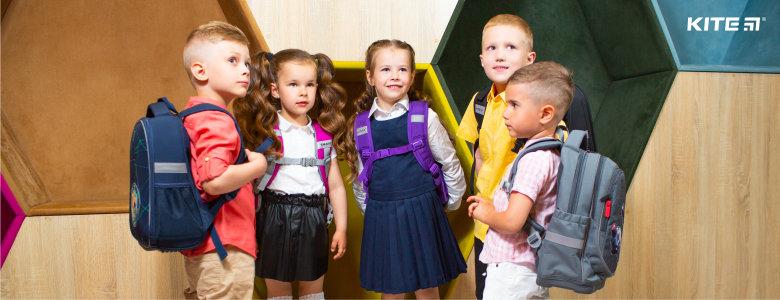 Готуємо першокласника до школи: що потрібно встигнути придбати до 1 вересня, фото-6