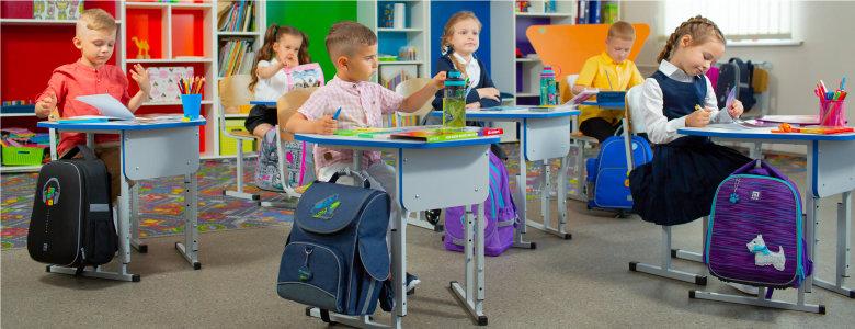 Готуємо першокласника до школи: що потрібно встигнути придбати до 1 вересня, фото-5