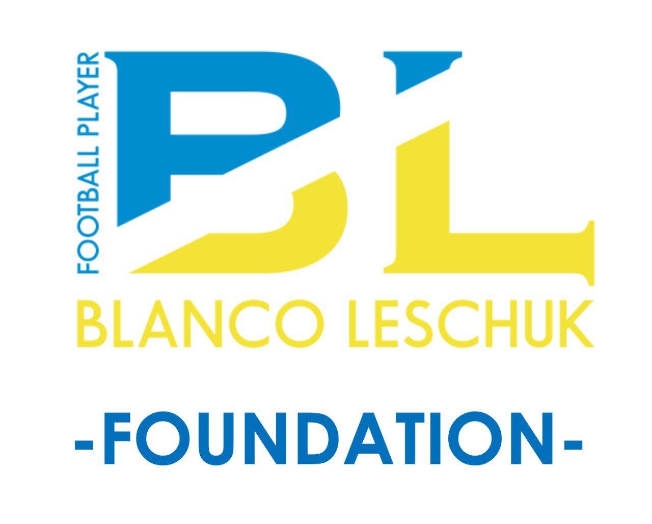 «Blanco Leshchuk» -  фонд, що дарує найцінніше – освіту!, фото-8