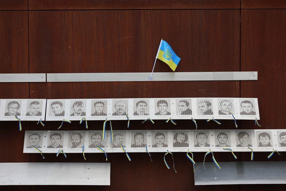 Фото: Роман Балук/ ЛМР
