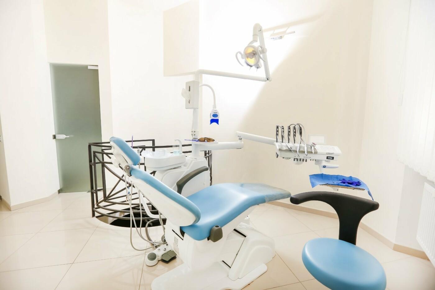 Приватні клініки та медичні центри Львова, фото-87