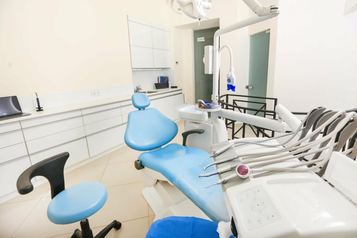 Приватні клініки та медичні центри Львова, фото-88