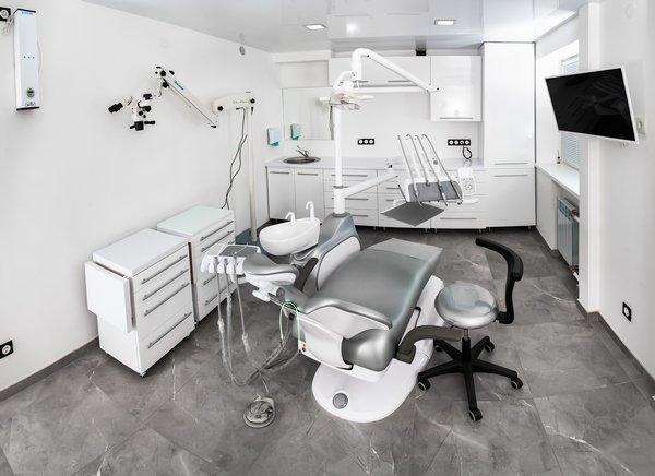 Приватні клініки та медичні центри Львова, фото-70