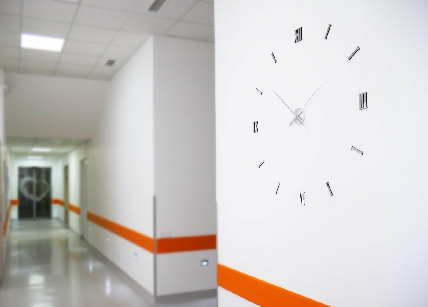 Приватні клініки та медичні центри Львова, фото-35