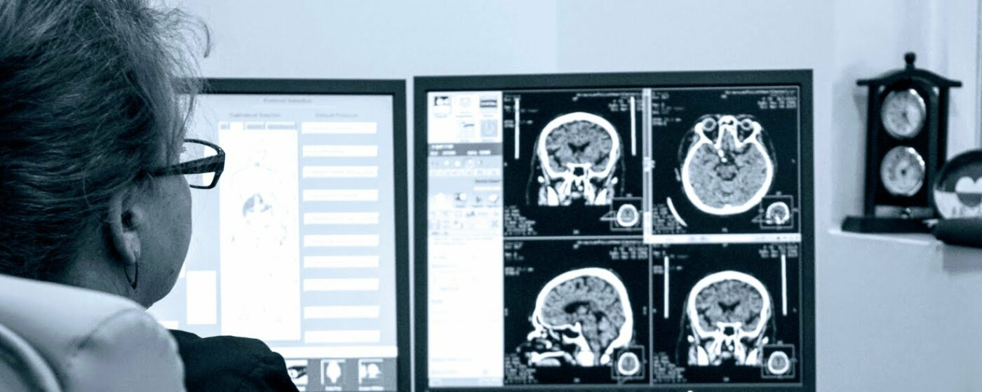 Приватні клініки та медичні центри Львова, фото-28