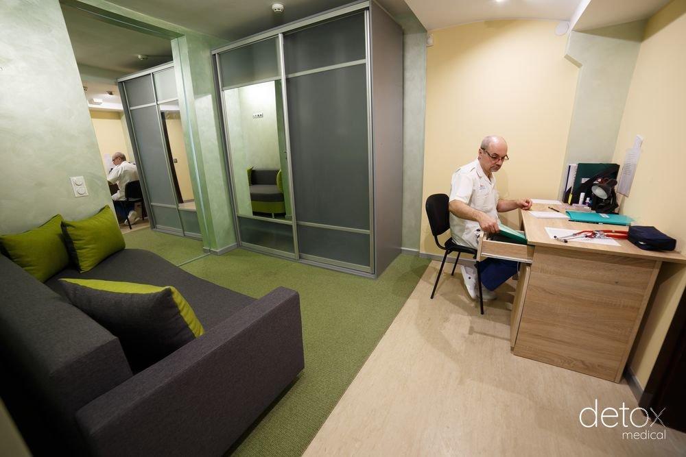 Приватні клініки та медичні центри Львова, фото-151